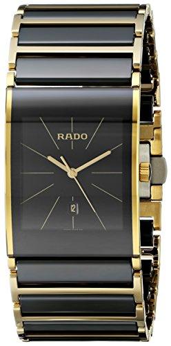 импульс rado integral r20787162 этого особых различий