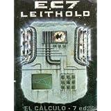 Calculo, El