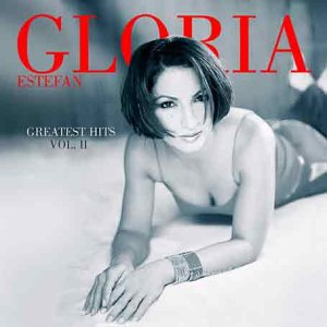 Gloria Estefan - Greatest Hits [Musikkassette] [UK-Import] - Zortam Music