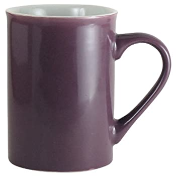 Purple Reigns Mug