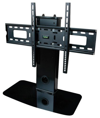 Universal Tv Stand Base Mount For 32 Quot 60 Quot Flat