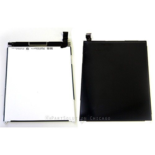 """Epartsolution-Ipad Mini 2 2Nd Gen Generation With Retina 7.9"""" Lcd Display Screen Replacement Part Usa Seller"""