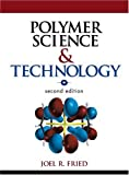 Polymer Science and Technology