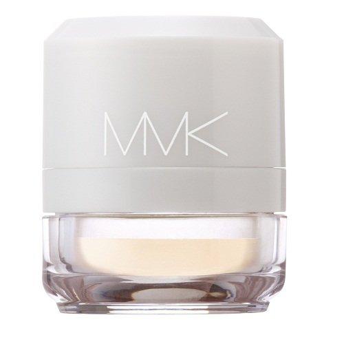 MMK ミネラルBBフェイスパウダー 02 スキンコントロール