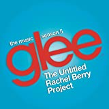 American Boy (Glee Cast Version)