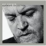 Ultimate Collection ~ Joe Cocker