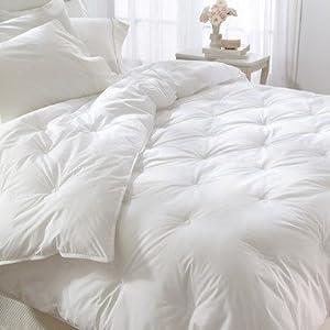 Serenity Supreme Comforter Size: Full / Queen