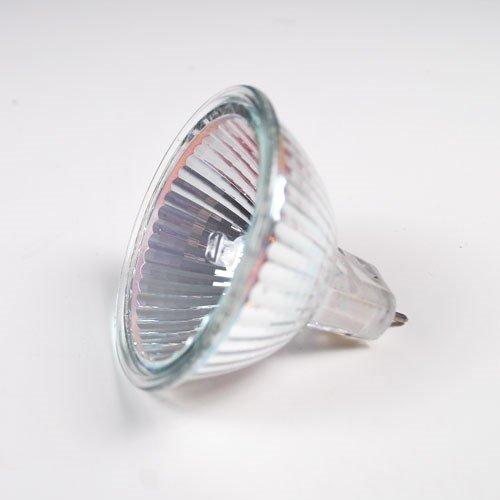 Osbab Sylvania Osbab Replacement Bulb