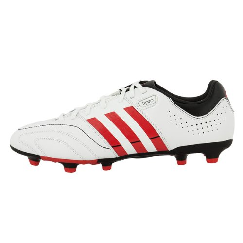 Adidas 11Core TRX FG Fussballschuhe