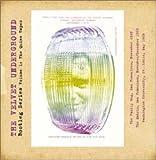 ブートレグ・シリーズ vol.1 ライヴ1969:ザ・クワイン・テープス
