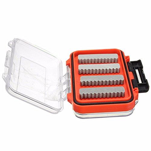 king-do-way-scatola-ami-da-pesca-bait-box-esca-impermeabile-115mmx80mmx40mm-come-limmagine-mostra-11