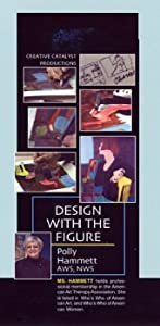 Design With The Figure