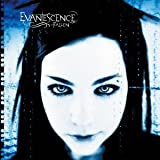 Evanescence - Fallen [Japan LTD CD] TOCP-54276 by EMI Music Japan