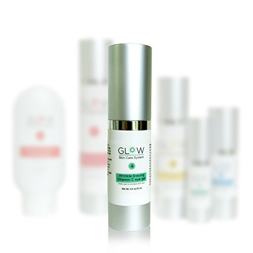 Glow Skin Care Products Best Eye Gel - T