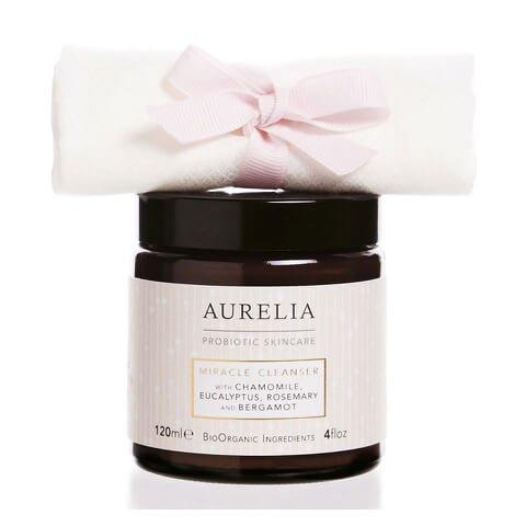 aurelia-probiotic-skincare-miracle-cleanser-120ml
