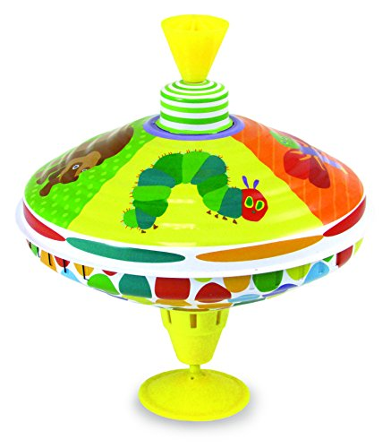 World-of-Eric-Carle-The-Very-Hungry-Caterpillar-Spinning-Tin-Top