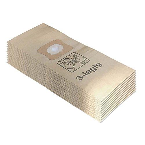 10-staubsaugerbeutel-staubbeutel-filtertuten-geeignet-fur-kirby-g-2000-g2000-g-2001-g2001