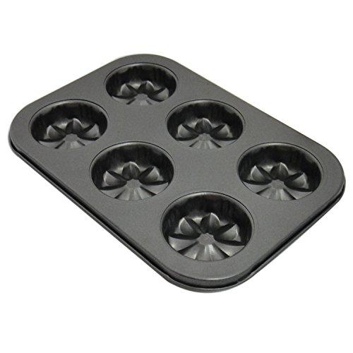 rff-famiglia-gadget-utili-6-anche-non-bastone-cottura-strumenti-fai-da-te-cake-stampo-meixi
