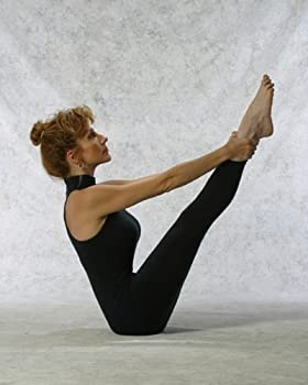 staying young - how to stay young at any age! - giselle toner