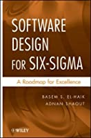 Software Design for Six Sigma: A Roadmap for Excellence ebook download