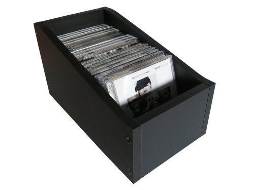 CD-Holz-Box-Protected