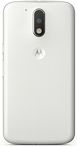 Moto-G,-4th-Gen-16GB