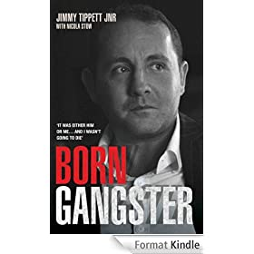 Born Gangster