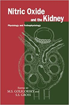 the physiology and pathophysiology of the Physiology and pathophysiology of the pulmonary circulation frédéric perros, group leader group members: fabrice antigny, catherine rucker-martin, aurélie.