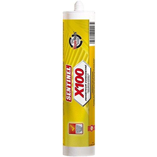 sentinel-7149749-88010-liquido-inibitore-anti-corrosione-x100