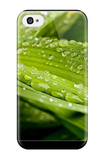 fashionable-iphone-4-4s-case-cover-for-digital-photography-protective-case