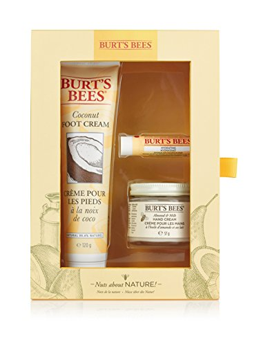 burts-bees-nuts-about-nature-3-piece-gift-set