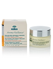 NUXE Deep Wrinkle Aroma-Vaillance® Moisturising Emulsion 50ml