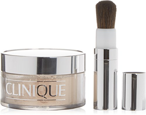 CLINIQUE Cipria in Polvere Blended Face N°08 Transparency Neutral 35 g