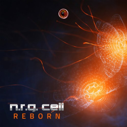 N.R.G Cell - Reborn-2014-MYCEL Download
