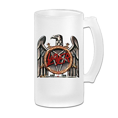 sunny-fish5hh-slayer-customized-beer-glasses-16-oz