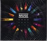 Muse - Greatest Hits (Original 2 Cd Set)