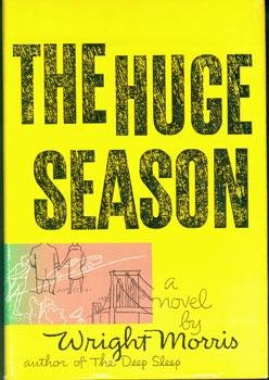 The Huge Season