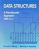 Data structures:a pseudocode approach with C++