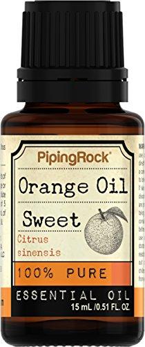 biotone-100-pure-essential-single-notes-citrus-sinensis-oils-orange-05-ounce-pack-of-12