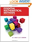 Essential Mathematical Methods for th...