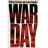 War Day ~ W. Strieber