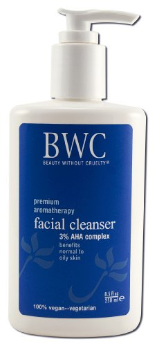 beauty-without-cruelty-facial-limpiador-3-aha-85-oz