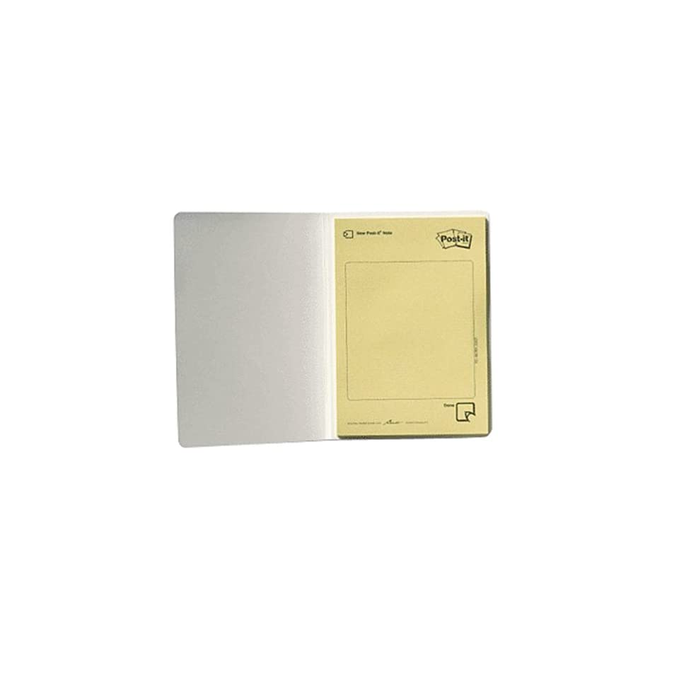 3M Post it Notes for io Personal Digital Pen  12 pack