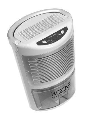 Cheap Portable Dehumidifier – White (B000IAYI14)