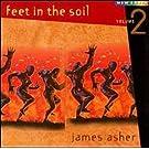 Vol. 2-Feet in the Soil