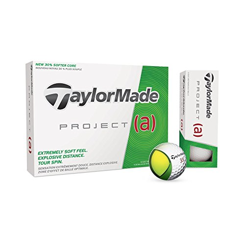 taylor-made-project-a-2016-baeurlle-12-stk