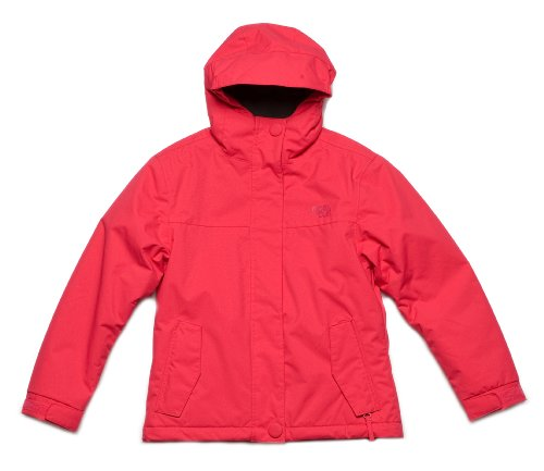 Ripcurl Cherie Girls Snow Jacket