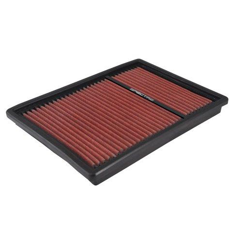 Spectre Performance HPR9838 Air Filter