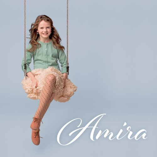 Amira-Amira-2014-gnvr Download