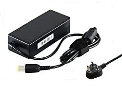 Laprite LENOVO-USB-7 Laptop Power Adapter